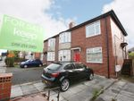 Thumbnail for sale in Benton Road, High Heaton, Newcastle Upon Tyne