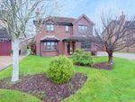 Thumbnail to rent in Woodcroft Grove, Aberdeen
