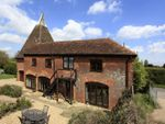 Thumbnail for sale in Pike Fish Lane, Laddingford, Maidstone