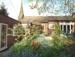 Thumbnail to rent in Church Street, Bramcote Village, Nottingham