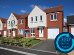 Thumbnail for sale in Roman Way, Cranbrook, Exeter