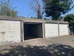 Thumbnail for sale in Garage Adjoining, Blackbridge Crescent, Blackbridge, Milford Haven