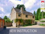 Thumbnail to rent in Colesbourne, Cheltenham