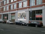 Thumbnail for sale in 90 Great Hampton Street, Birmingham