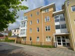 Thumbnail for sale in St Davids Hill, Richmond Court, Exeter