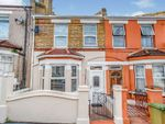 Thumbnail for sale in Miriam Road, London