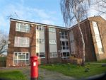 Thumbnail to rent in Monarch Close, Crawley