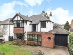 Thumbnail for sale in Orchard Road, Pratts Bottom, Kent