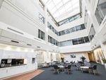 Thumbnail to rent in Venture, Arlington Square, Bracknell