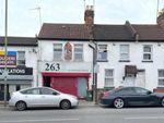 Thumbnail to rent in Burnt Oak Broadway, Burnt Oak, Edgware