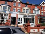 Thumbnail for sale in King Edward Avenue, Blackpool