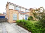 Thumbnail to rent in Woodlea Fold, Meanwood, Leeds, West Yorkshire.