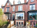 Thumbnail to rent in Oakwood Avenue, Leeds, West Yorkshire