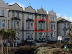 Thumbnail to rent in Brookdale Terrace, Dawlish