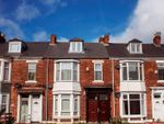 Thumbnail to rent in Stanhope Road, South Shields