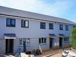 Thumbnail to rent in Polmor Mews, Crowlas