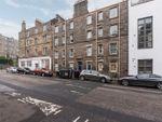 Thumbnail for sale in Beaverhall Road, Broughton, Edinburgh