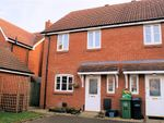 Thumbnail for sale in Hillcrest, Downham Market