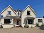 Thumbnail for sale in Allandale House, Corriegills Road, Brodick
