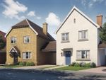 "Thumbnail to rent in ""The Elsenham"" at London Road, Great Notley, Braintree"
