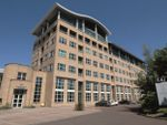 Thumbnail to rent in Cai | 5th Floor, Coble Dene, Royal Quays, North Shields