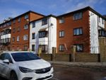 Thumbnail to rent in Harts Lane, Barking