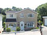 Thumbnail for sale in Grove Drive, Pembroke, Pembrokeshire