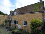 Thumbnail for sale in Palmer Street, South Petherton, Somerset