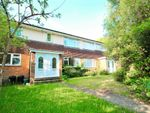 Thumbnail to rent in West Court, Lexden Road, Colchester, Essex