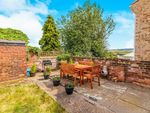 Thumbnail for sale in Firth Road, Wath-Upon-Dearne, Rotherham