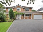 Thumbnail for sale in Oaksway, Gayton, Wirral