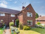 Thumbnail for sale in 22 Withycroft, George Green, Slough, Buckinghamshire