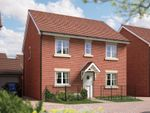 """Thumbnail to rent in """"The Buxton"""" at Archer's Way, Amesbury, Salisbury"""