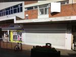 Thumbnail to rent in Harefield Road, Nuneaton