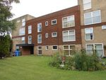 Thumbnail to rent in Friary Close, Hamstead Hall Road, Handsworth Wood