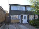Property history Falkland Garth, Newbury RG14