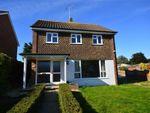 Thumbnail to rent in Canterbury Road, Kennington, Ashford
