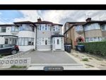 Thumbnail to rent in Trent Gardens, London