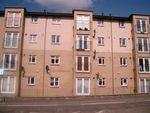 Thumbnail to rent in Gilmerton Road, Edinburgh