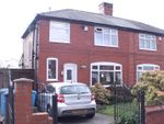 Thumbnail for sale in Sunningdale Drive, Salford