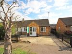 Thumbnail for sale in Bentick Way, Codicote, Hitchin, Hertfordshire