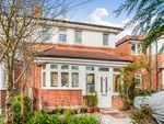 Thumbnail to rent in Winchester Road, Feltham