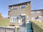 Thumbnail to rent in Lomond Road, Piccotts End, Hemel Hempstead