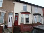 Thumbnail to rent in Tattersall Road, Seaforth, Liverpool
