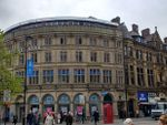 Thumbnail to rent in Yorkshire Bank Chambers, Fargate, Sheffield