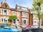 Thumbnail for sale in Baronsmead Road, Barnes, London