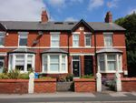 Thumbnail for sale in Warton Street, Lytham St. Annes