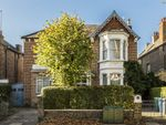 Thumbnail for sale in Rosemont Road, London
