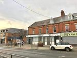 Thumbnail to rent in 217-223 Chillingham Road, Newcastle Upon Tyne