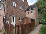 Thumbnail to rent in Pond Close, Stannington, Sheffield